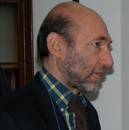Paolo Canestrelli