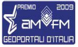 premio AM/FM