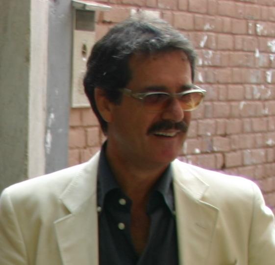 Vladimiro Achilli