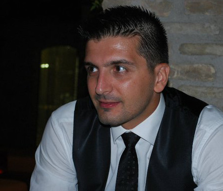 massimo celso