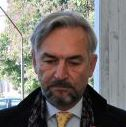 Ivano Turlon